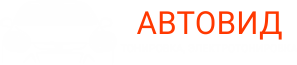Avtovid - Тонировка, Электротонировка