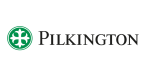 Pilkington - Avtovid